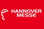 Hannover Messe 2018 - ТПП