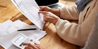 State second pension and serps 451281 - Gorod55.Ru
