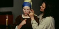 kinopoisk.ru-girl-with-a-pearl-earring-1357983.jpg - Министерство культуры